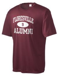Floresville High School Alumni