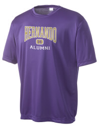 Hernando High School Alumni
