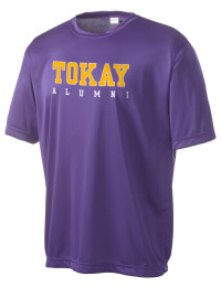 Tokay High School Alumni