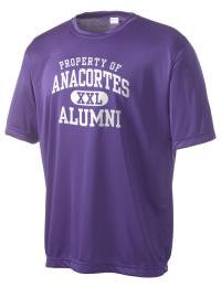 Anacortes High School Alumni