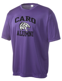 Caro High School Alumni