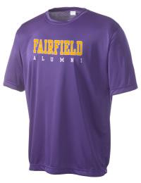 Fairfield High School Alumni