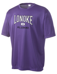 Lonoke High School Alumni