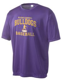 Bloom Carroll High SchoolBaseball