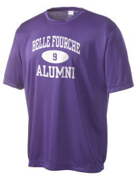 Belle Fourche High School Alumni
