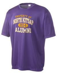 North Kitsap High School Alumni