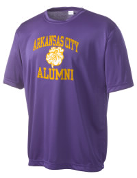 Arkansas City High School Alumni
