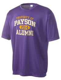 Payson High School Alumni