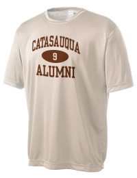 Catasauqua High School Alumni