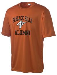 Pascack Hills High School Alumni