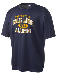 Eagles Landing High School Alumni