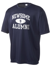Newsome High School Alumni