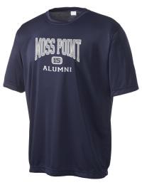 Moss Point High SchoolAlumni