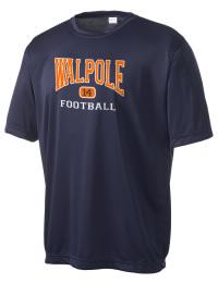Walpole High School Football