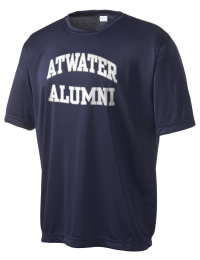 Atwater High School Alumni