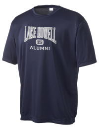 Lake Howell High School Alumni