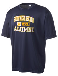 Southwest Dekalb High School Alumni