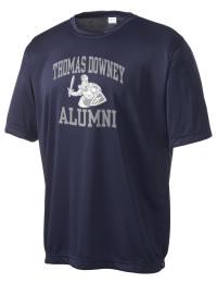 Thomas Downey High SchoolAlumni