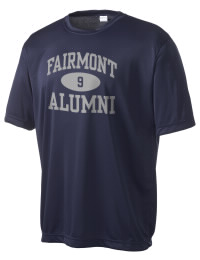 Kettering Fairmont High School Alumni