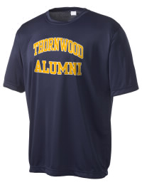 Thornwood High School Alumni