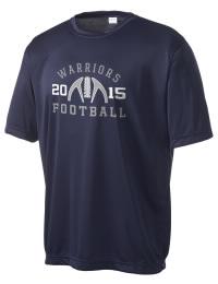 Magna Vista High School Football