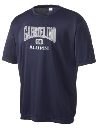Gabrielino High School Alumni