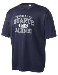 Duarte High School Alumni