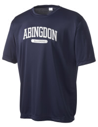 Abingdon High School Alumni