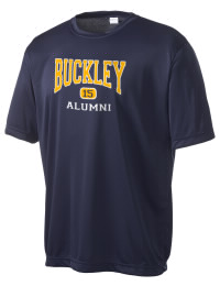 Buckley High SchoolAlumni