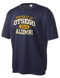 Otsego High School Alumni