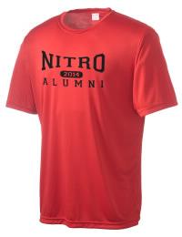 Nitro High School Alumni