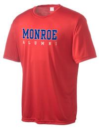Monroe High School Alumni