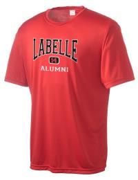 Labelle High School Alumni