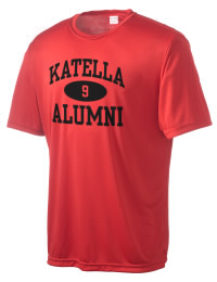 Katella High School Alumni