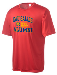 Eau Gallie High School Alumni
