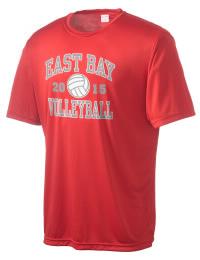 East Bay High School Volleyball