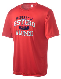 Estero High School Alumni