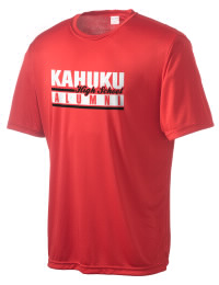 Kahuku High School Alumni