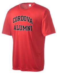 Cordova High School Alumni