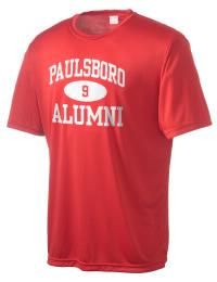 Paulsboro High School Alumni