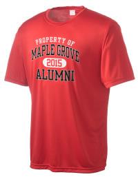 Maple Grove High School Alumni