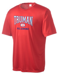 Truman High School Alumni