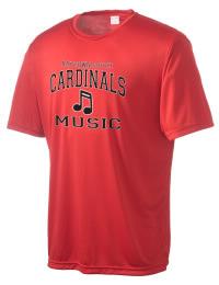 Raytown South High School Music