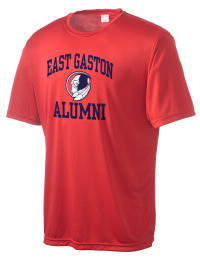 East Gaston High School Alumni
