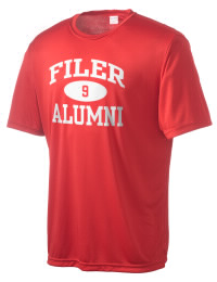 Filer High School Alumni