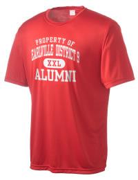 Earlville High School Alumni