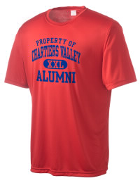 Chartiers Valley High School Alumni