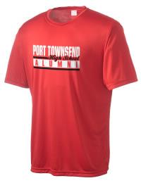 Port Townsend High School Alumni