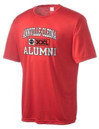 Annville Cleona High School Alumni