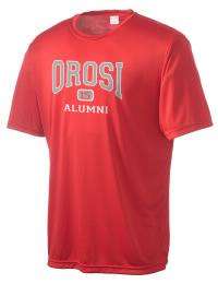 Orosi High School Alumni
